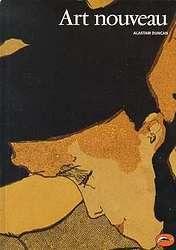 © Art nouveau - Thames and Hudson